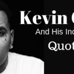 42 Incredible Kevin Gates Quotes