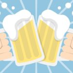 Beer Facts & Beer Trivia to Impress your Mates