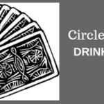 The Mechanics of the Circle of Death Drinking Game