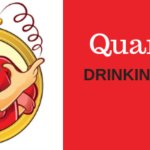 Make Your Party More Fun with the Quarters Drinking Game